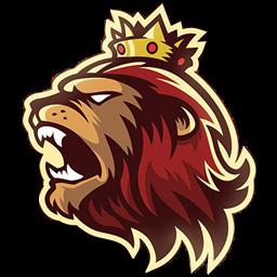 logo guild singa