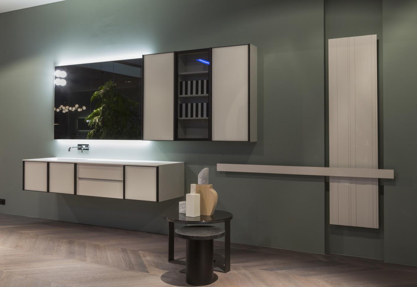 minosa bespoke by antonio lupi. Black Bedroom Furniture Sets. Home Design Ideas