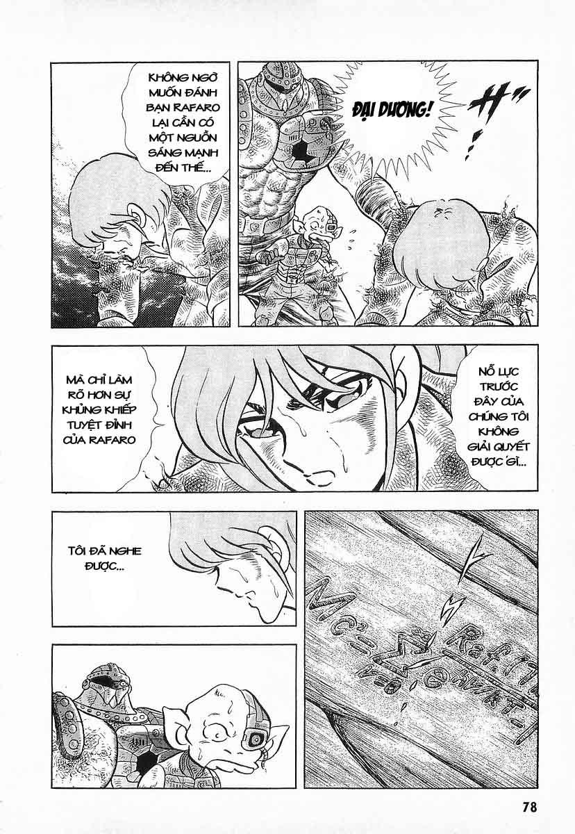 B'tX 45 trang 32