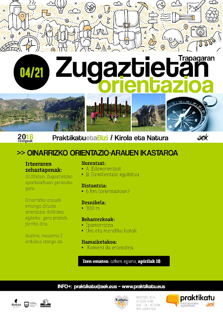 http://kirolaetanatura.blogspot.com.es/2018/03/hurrengo-ekintza-orientazioa.html