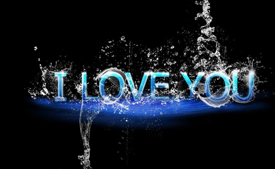 Contoh Ungkapan Cinta Selain I Love You Dalam Bahasa Inggris Gue Kepo Bangets