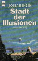 http://www.fictionfantasy.de/stadt-der-illusionen