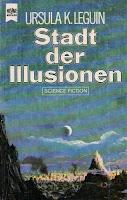 http://www.fictionfantasy.de/stadt-der-illusionen