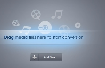 software untuk convert video ke audio