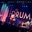 17-10-2012. The Drums. Lima, Peru.