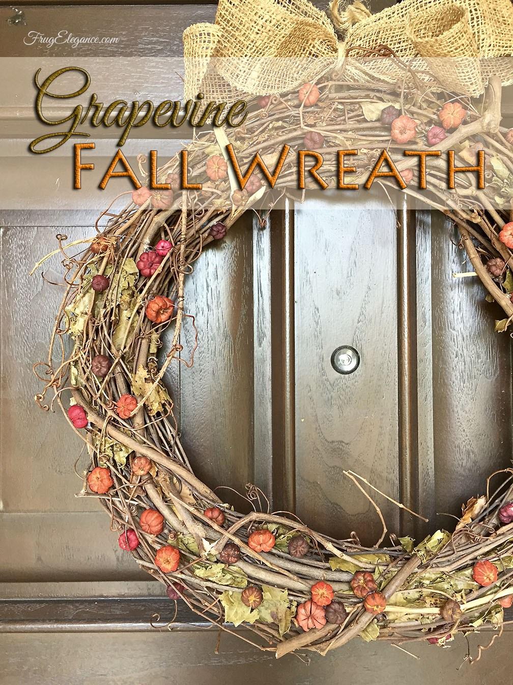 Fall Craft Shows Norfolk Va
