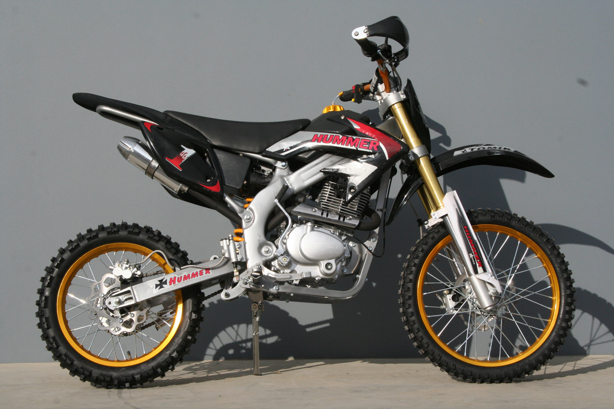 hight resolution of dirt bikes 250cc