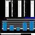 BisonSat Telemetry , 08:50 UTC  MAY 27 2016