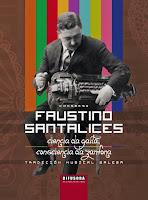 http://musicaengalego.blogspot.com.es/2013/01/congreso-faustino-santalices-ciencia-da.html