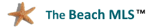 Gulf Shores Alabama MLS, condos, vacation rental property, Beach Real Estate