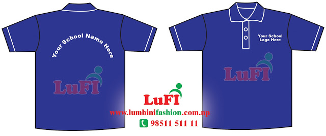 TShirt Print and Make Kathmandu TShirt Make Nepal