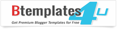 Best Blogger Templates | Responsive Themes | Wordpress Themes