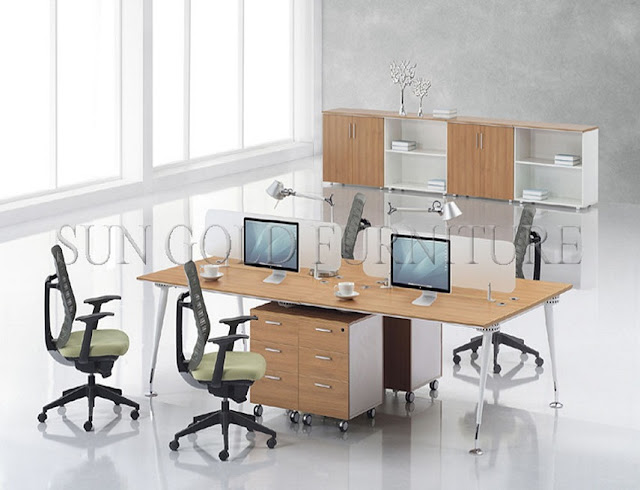 best buying modern office furniture JHB for sale online