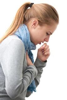 Cara Alami Mengobati Penyakit Bronkitis Kronis, Aman Tanpa Efek Samping (Untuk Semua Usia)