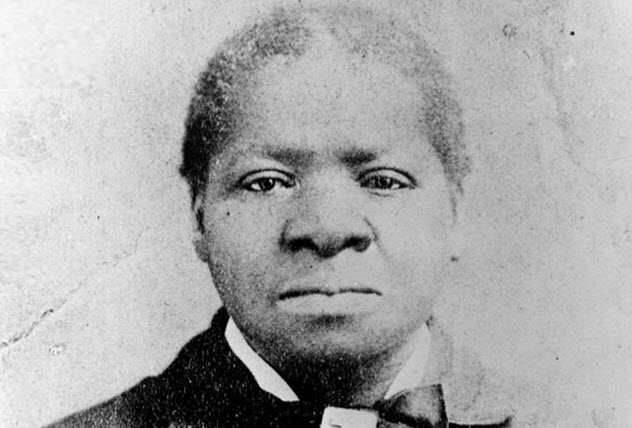 Top Ten Slaves Who became Millionaires