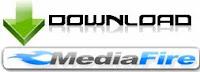 http://www.mediafire.com/file/mz5p92k1y3z4d8x/Acoustica_Mixcraft_Pro_Studio_8.0_Build_382.rar