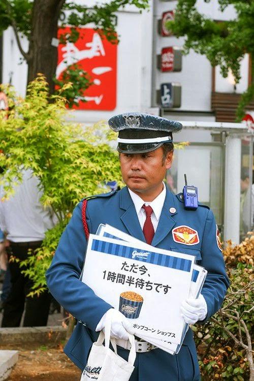 Япония,купить путевку в Японию, туризм в Японию, японские традиции,японские дороги,купить путевку
