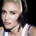 Το ξέσπασμα γνωστής τραγουδίστριας για την απιστία του συζύγου της με την νταντά: «Νόμιζα ότι θα πεθάνω»! [ΦΩΤΟ]