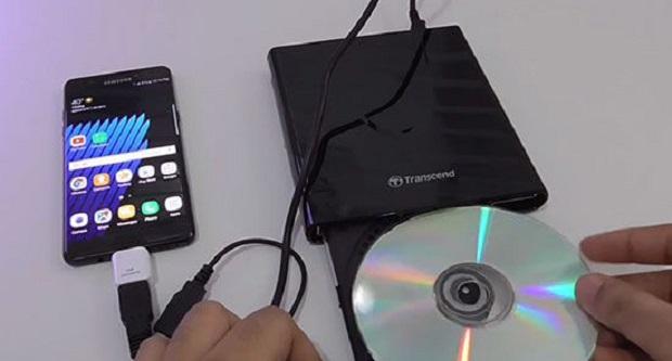 10 Fungsi Unik Kabel USB OTG Yang Harus Kamu TAhu, Selain Membaca Flashdisk