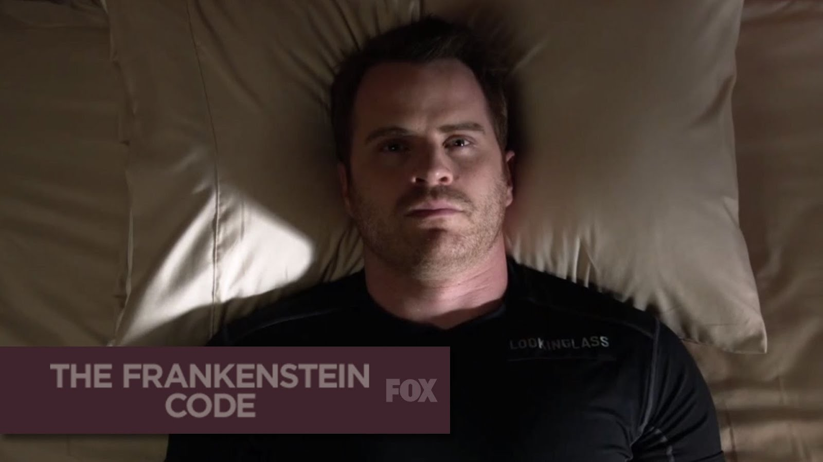 """The Frankenstein Code"", nueva serie - Trailer"