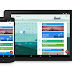 Google rilascia aggiornamento per Calendar e Snapseed.