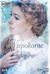 http://lubimyczytac.pl/ksiazka/217457/niepokorne-eliza
