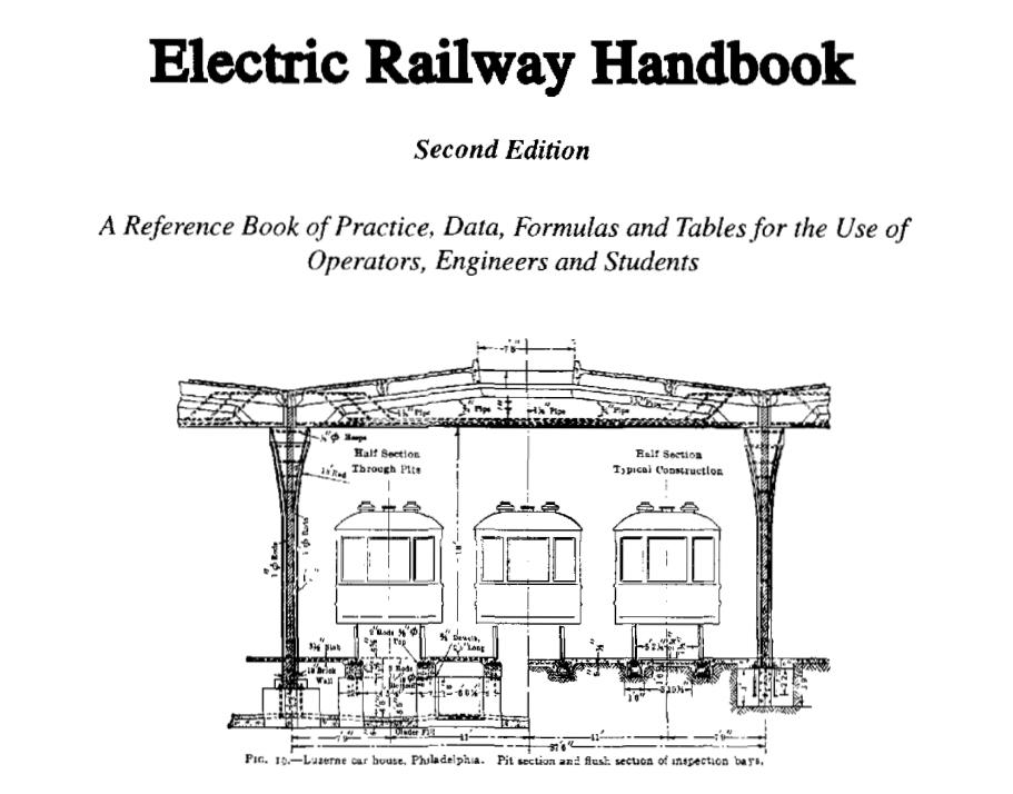rrb alp mechanic motor vehicle books pdf