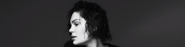 Video: Jessie J - Not My Ex