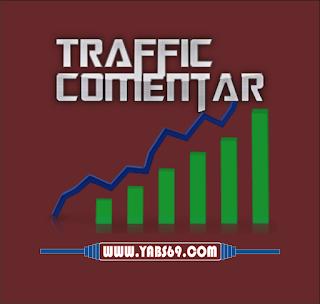 Cara Mendatangkan Traffic Dari Berkomentar Di Blog Orang Lain Yabs69