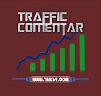 Cara Mendatangkan Traffic Dari Berkomentar Di Blog Orang Lain