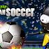 تحميل لعبة كرة القدم استيك مان الرائعة Stickman Soccer 2014 v2.1  اخر اصدار