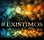 Soy  #existimos