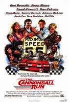 Watch The Cannonball Run Online Free in HD