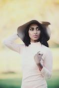 Sabina jey latest glam pics-thumbnail-7