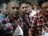 Pengamat: Polisi Lambat Tangkap 'Iwan Bopeng', Tapi Gesit di Kasus Bendera Tauhid