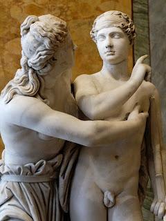 """Αποτέλεσμα εικόνας για Πλάτωνος """"Φαίδρος"""""""