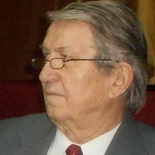 Мирослав Мишо Бакрач – ЗАВИЧАЈ