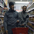 #NewMusic - Coco x Scrufizzer | Ingredients (Prod. By Toddla T)