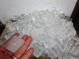 hasil-es-batu-mesin-es-batu