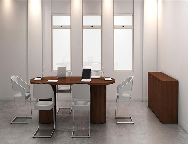 best used office furniture buyers Miami for sale online
