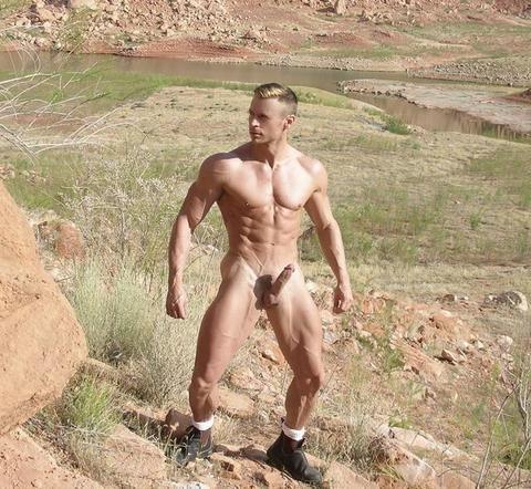 High Desert Gay Blog 63