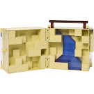 Minecraft Collectors Case Other Figure