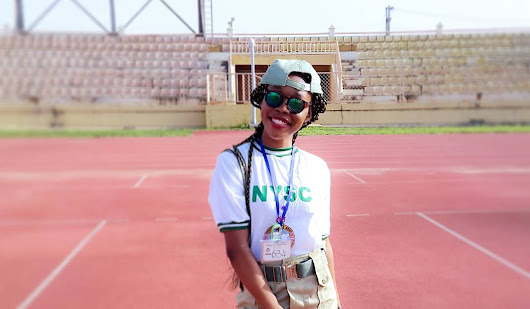 POST NYSC|| AN EX-OTONDO GUIDE TO MAKING THE MOST OF YOUR SERVICE YEAR