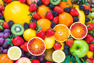 13 Best Fruit for Weight Loss