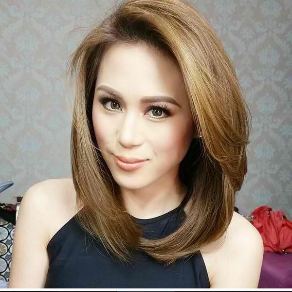 CONFIRMED: Toni Gonzaga is pregnant with her first child!