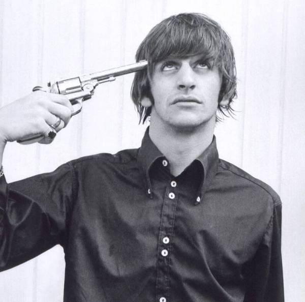 7 July 1940 worldwartwo.filminspector.com Ringo Starr