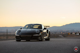 2019 Porsche GT3 RS Intérieur, Prix, Caractéristiques et Date de Sortie
