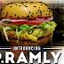 """P.Ramly"" Menu Baru Burger Babi, Anda Semua OK?"