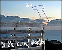 http://casa-nova-tenerife.blogspot.de/2017/05/t-in-die-neue-woche-52.html