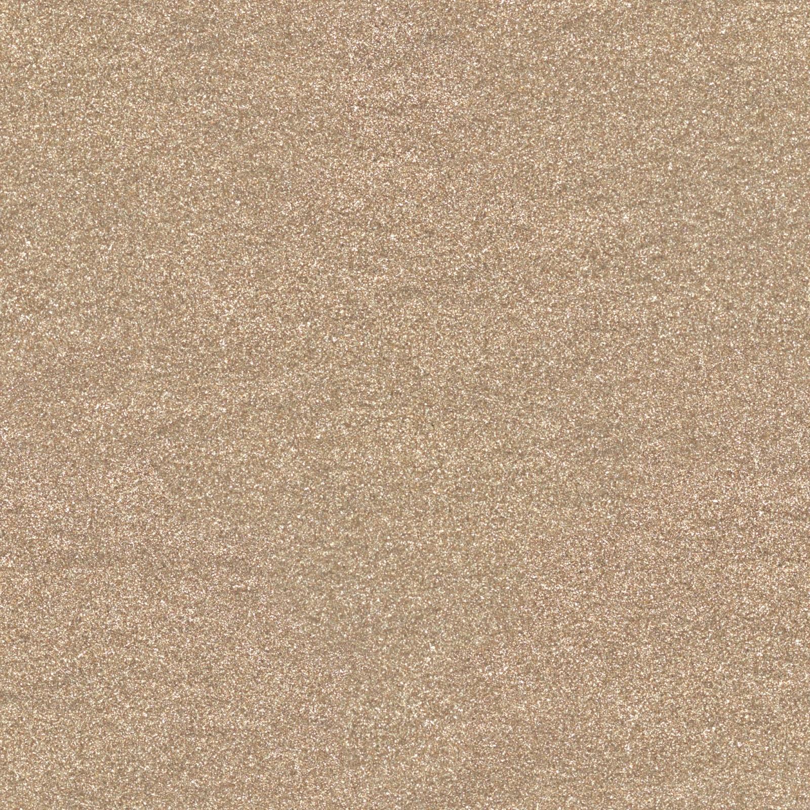 High Resolution Seamless Textures: Beach sand seamless ...